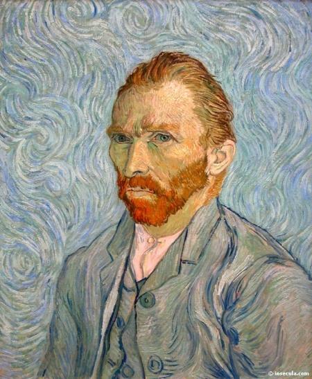 autoportrait_de_vincent_van_gogh-commonswikimediaorg