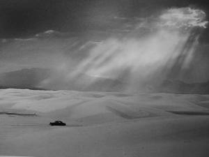 dark-sky-white-sands_ernst-haas
