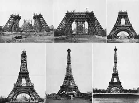 durandelle-eiffel-construction-photos