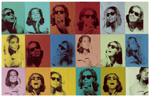 exposition_andy_warhol