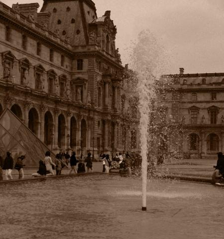 la-fontaine-des-merveilles