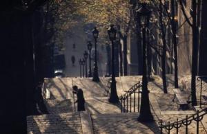 montmartre-paris-ernst-haas