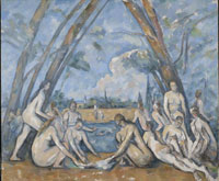 the-large-bathers-1906-cezanne