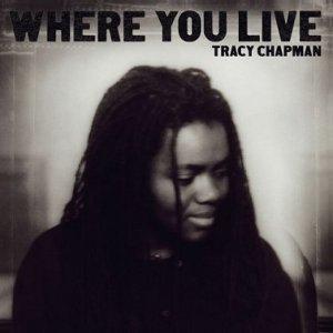tracy-chapman