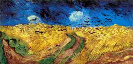 wheatfield-with-crows-van-gogh