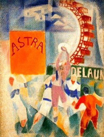 lequipe-de-cardiff-1913-delaunay
