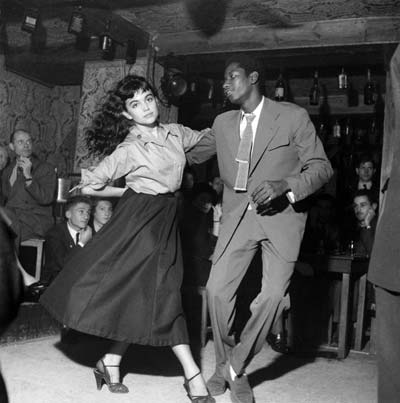 robert_doisneau-danse