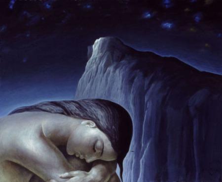 Sleep_Sabin_Balasa_Celendo
