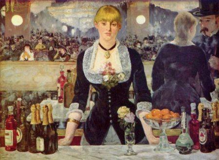 Edouard_Manet-Un bar aux Folies-Bergères