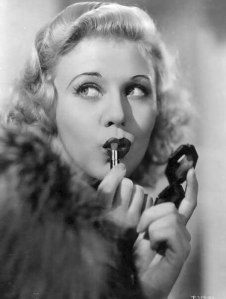 ginger_rogers_01