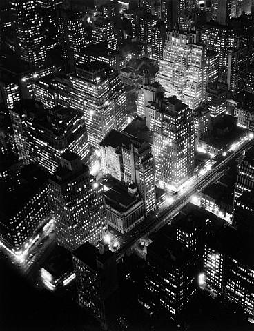 night-view-1932